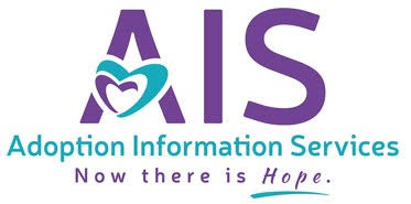 Jog Sponsor - Adoption Information Services