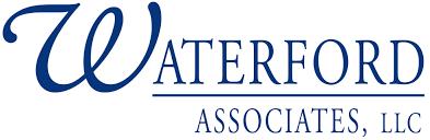Waterford Associates,LLC