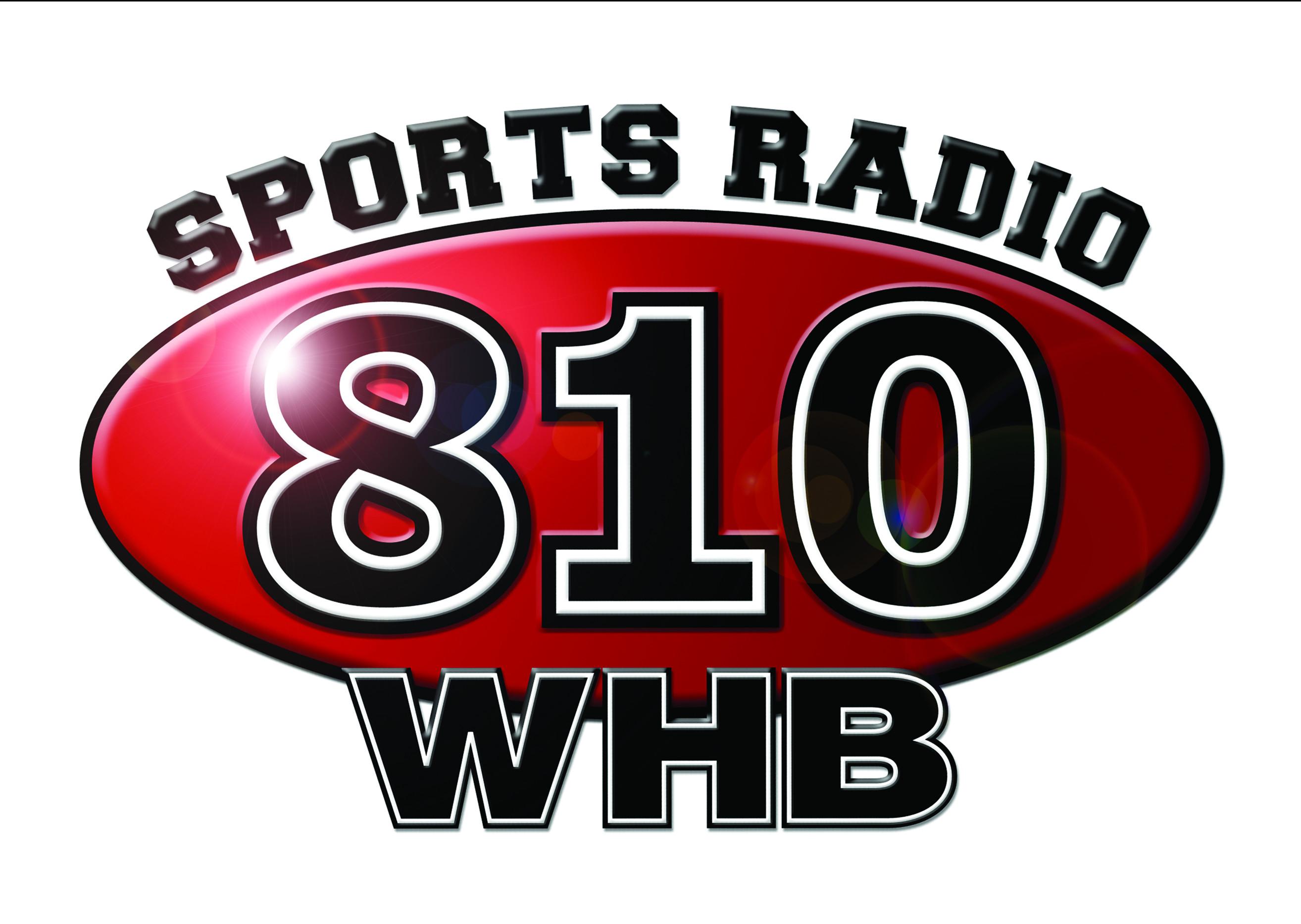 Sports Radio 810
