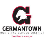 Germantown Municipal School District