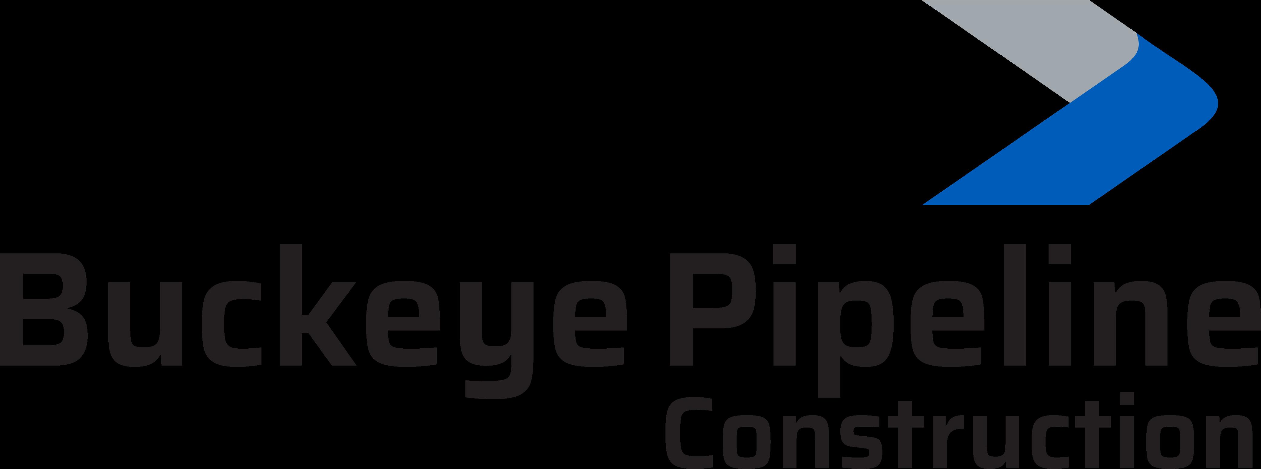 Buckeye Pipeline