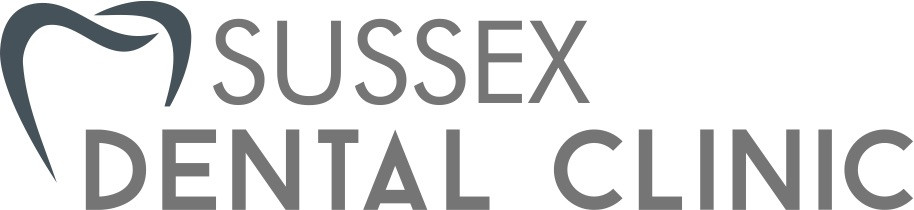 Sussex Dental Clinic