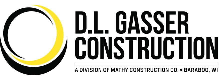 D. L. Gasser Construction