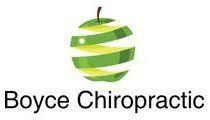 Boyce Chiropractic