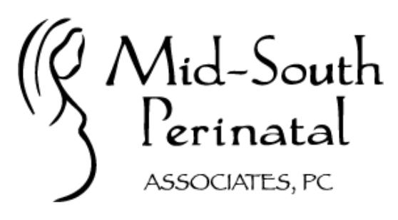 Mid-South Perinatal