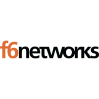 f6 Networks Inc.