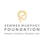 Semmes Murphey Foundation