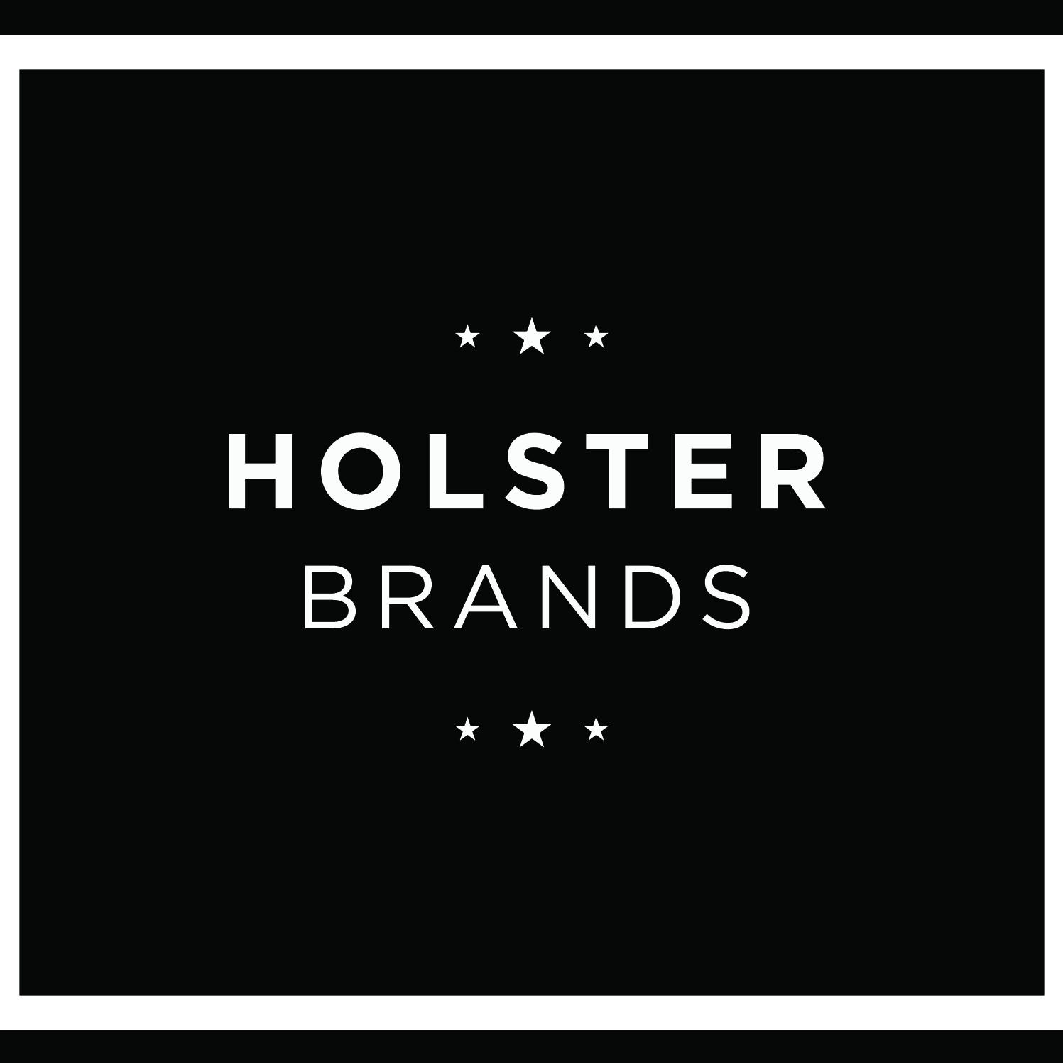 Holster Brands