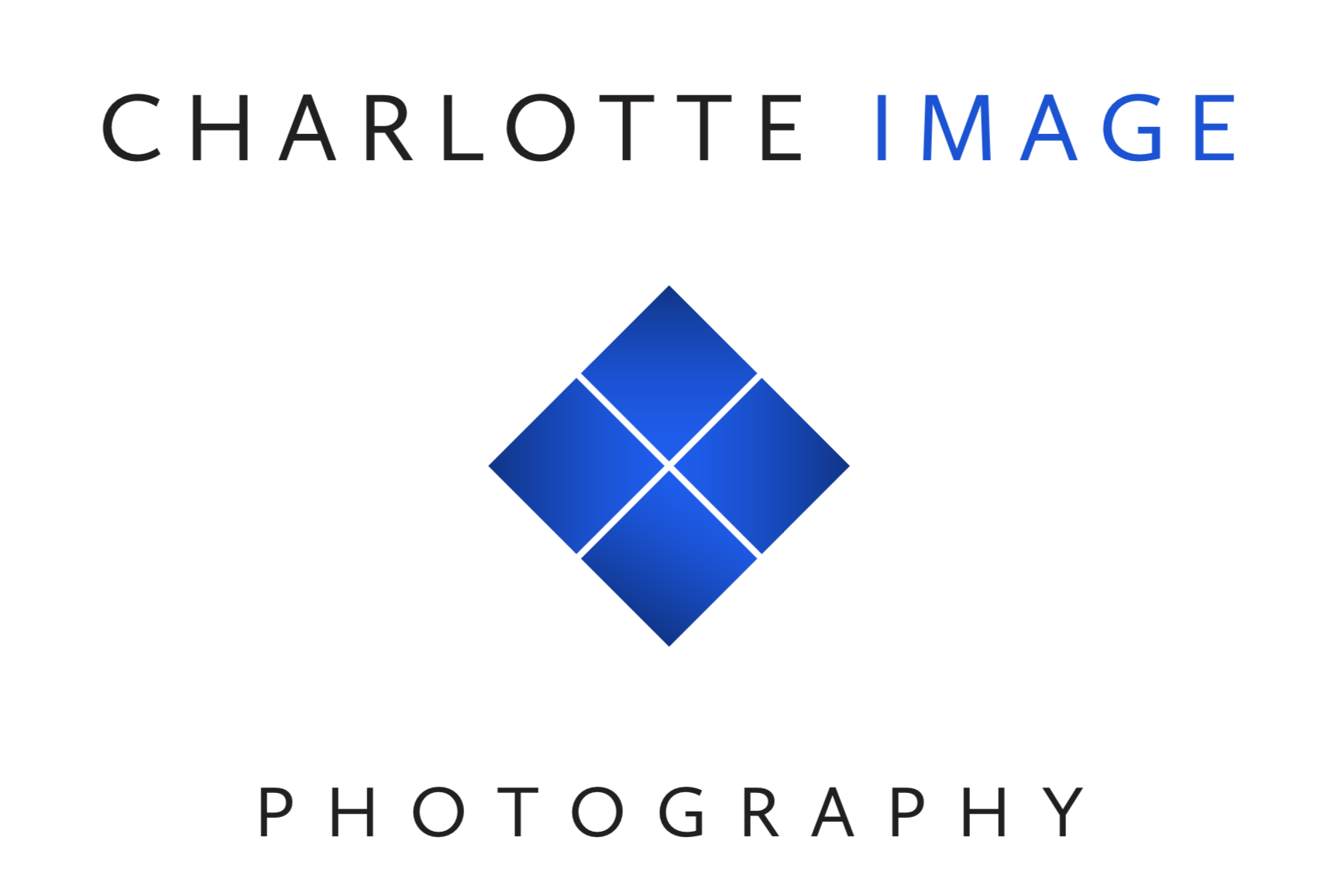 Charlotte Image Photography