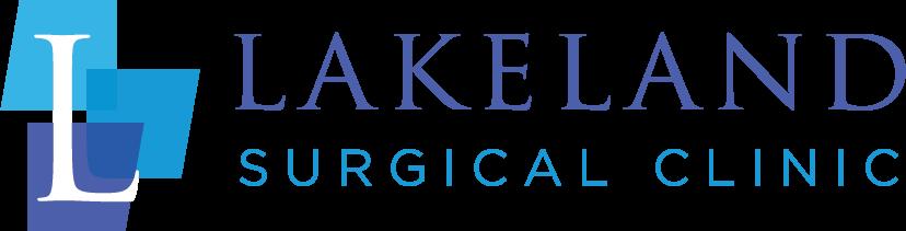 lakeland surgical