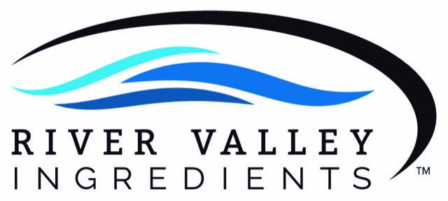 River Valley Ingredients
