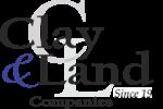 Clay & Land Companies