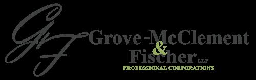 Grove-McClement & Fischer LLP