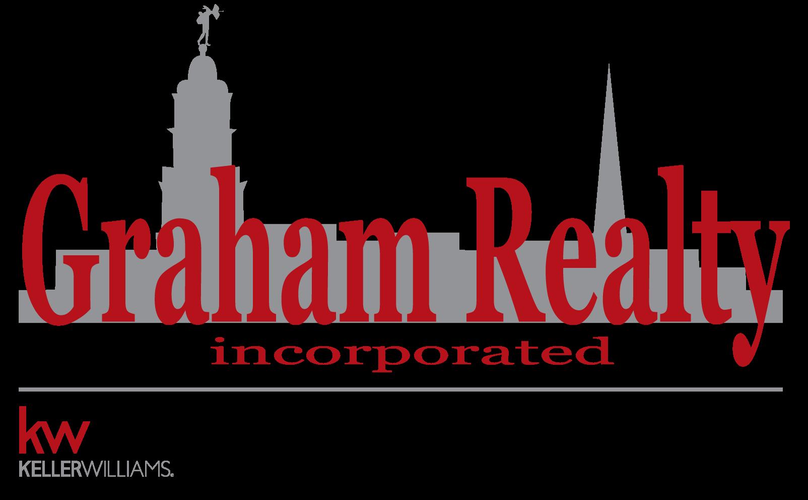 Graham Realty