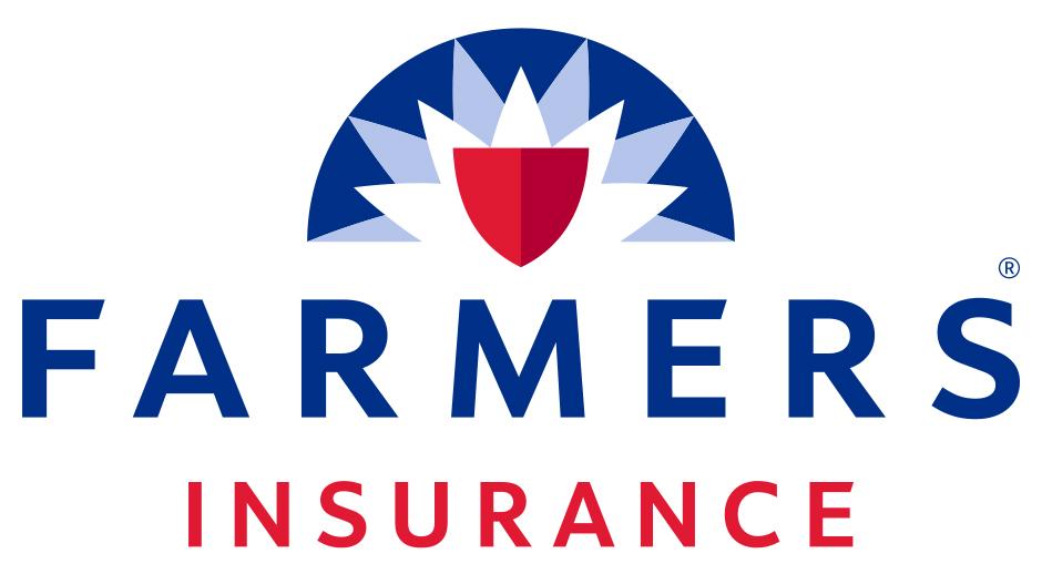 Walk Sponsor - Farmers Insurance