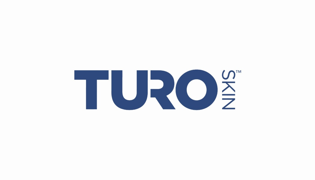 Turo Skin