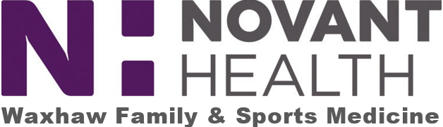 Novant Health Sports