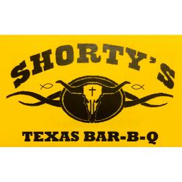 Shorty's Texas Bar-B-Q