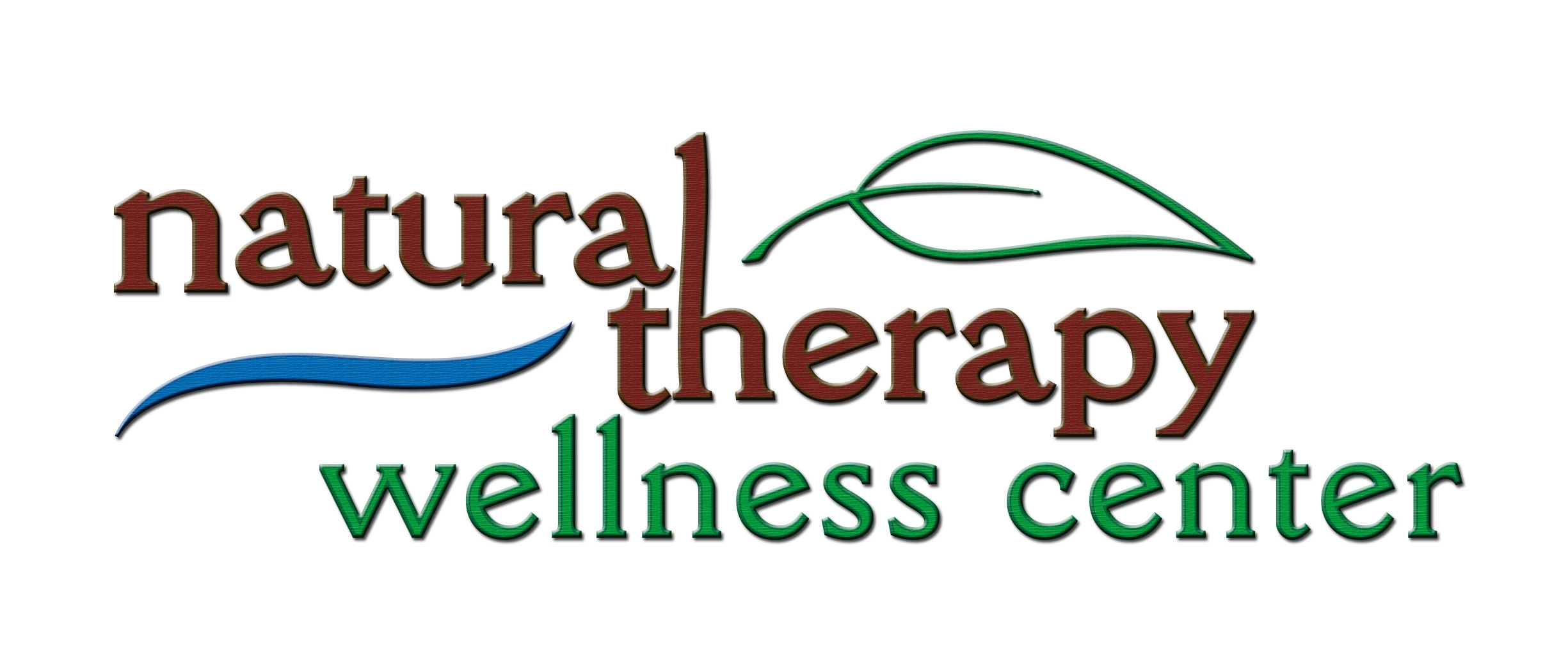 Natural Therapy and Wellness