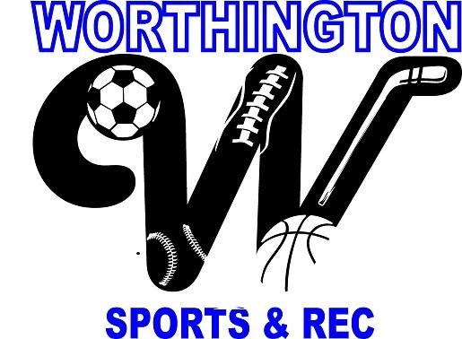 Worthington Sport & Recreation Committee