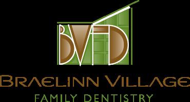 Braelinn Village Family Dentistry