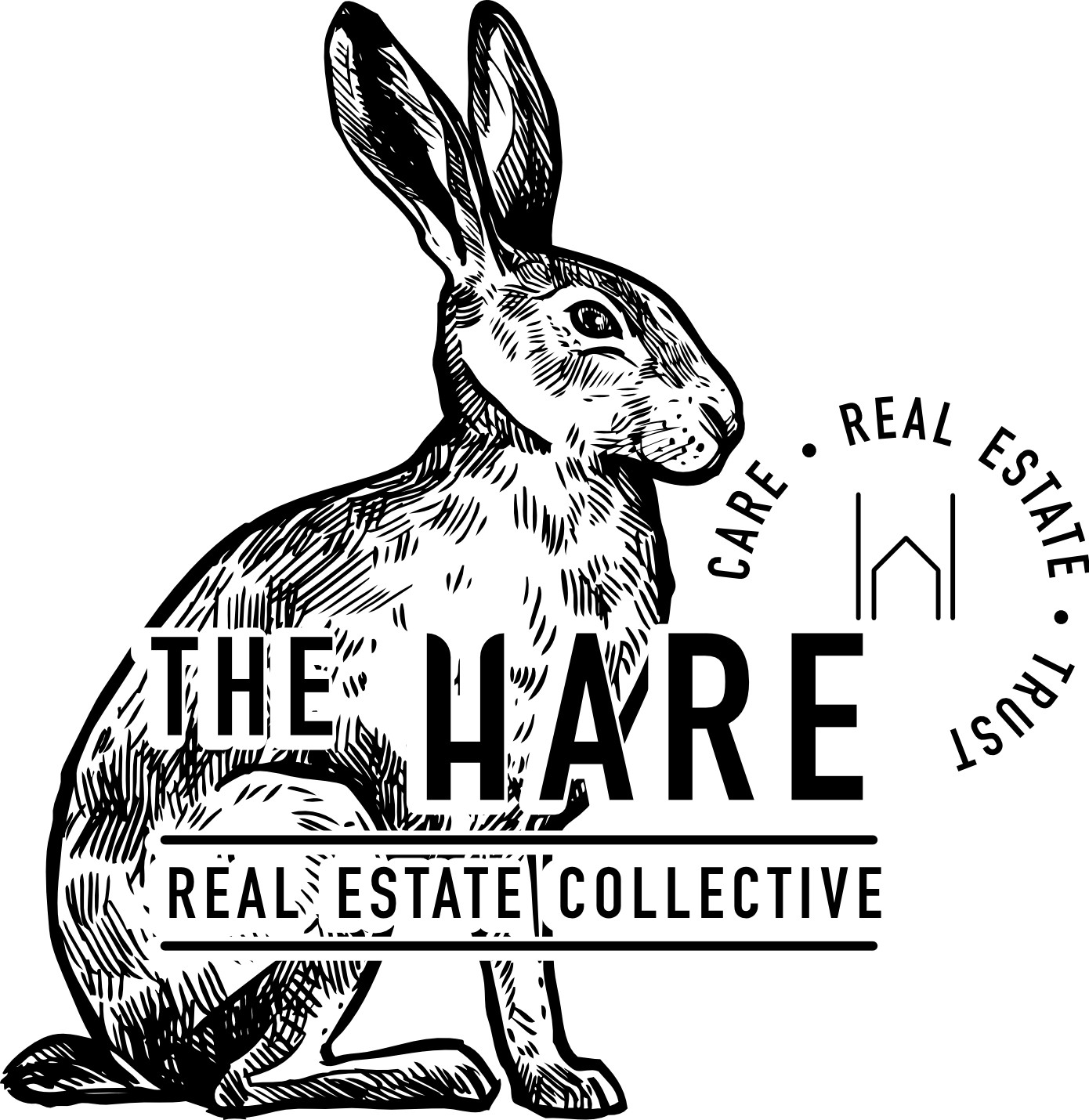 The Hare Real Estate Collective