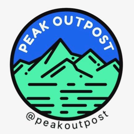 Peak Outpost