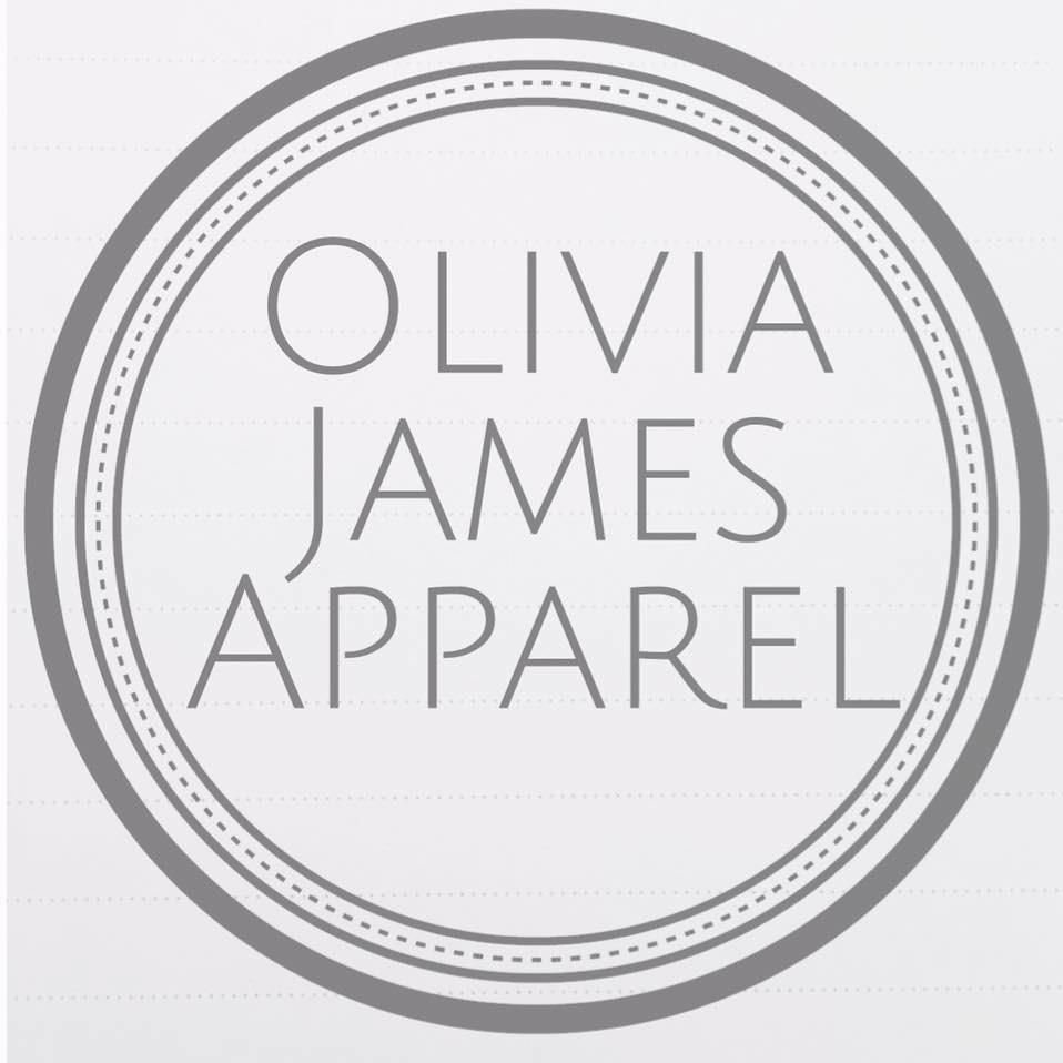 Olivia James Apparel