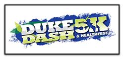 Duke Dash