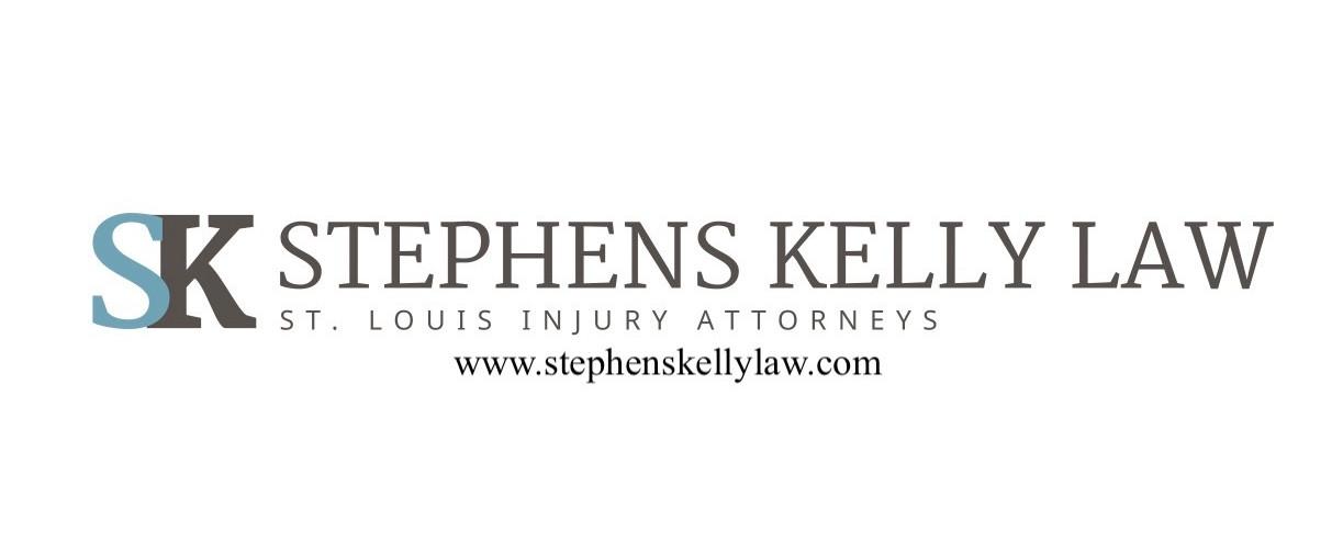 Stephens Kelly Law
