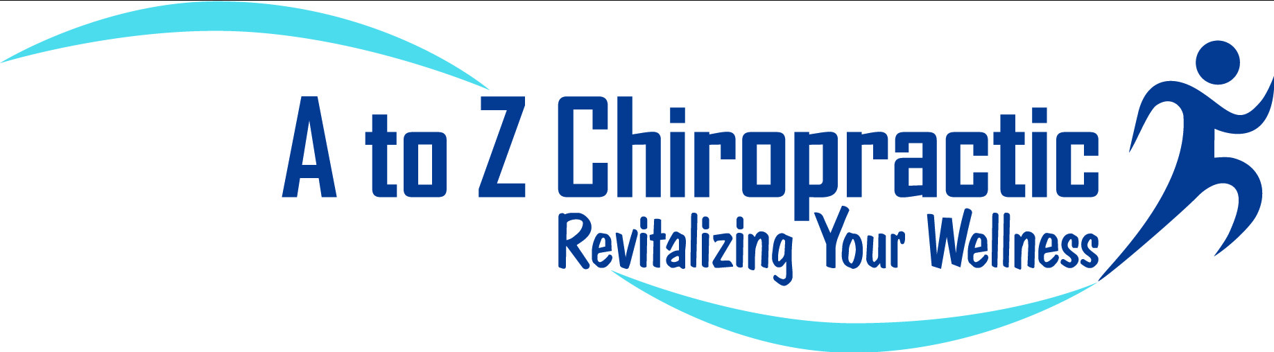 A to Z Chiropractic
