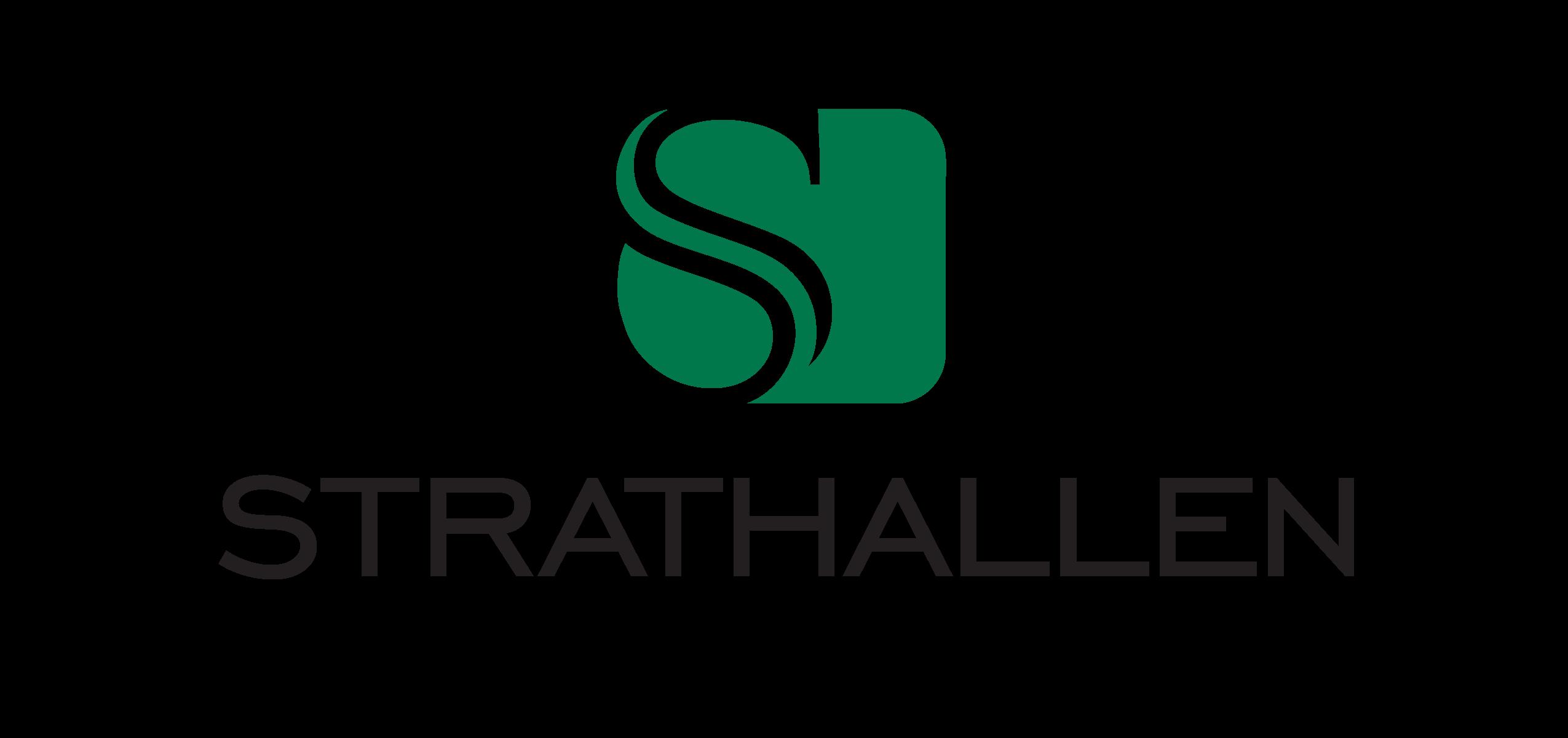 Strathallen Capital