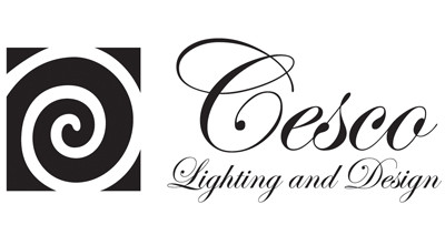 Cesco Lighting and Design