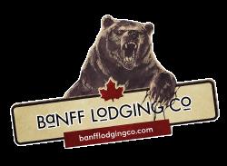 The Banff Lodging Company
