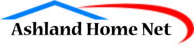 Ashland Home Net/Project A
