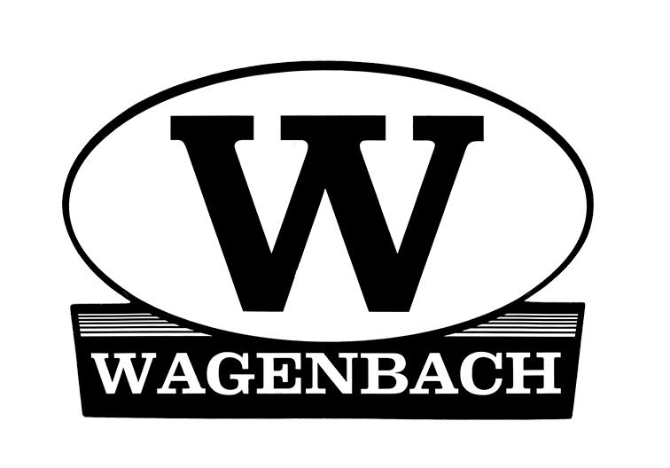 Wagenbach Builders