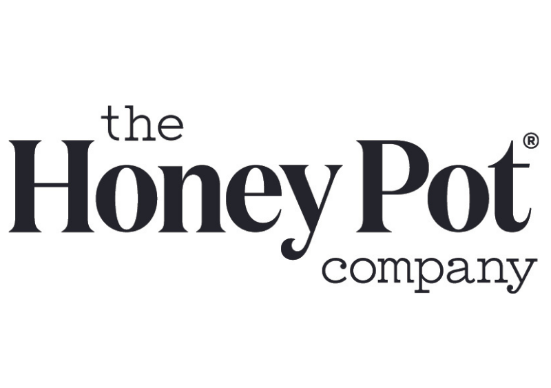 In Kind_The Honey Pot