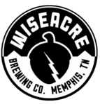 Wise Acre Brewing