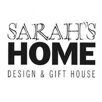 Sarah's Home