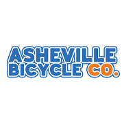 Asheville Bicycle Co.