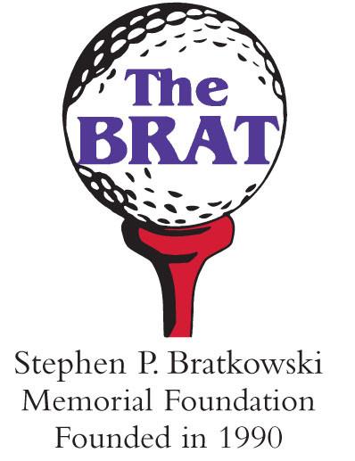 Stephen P. Bratkowski Foundation