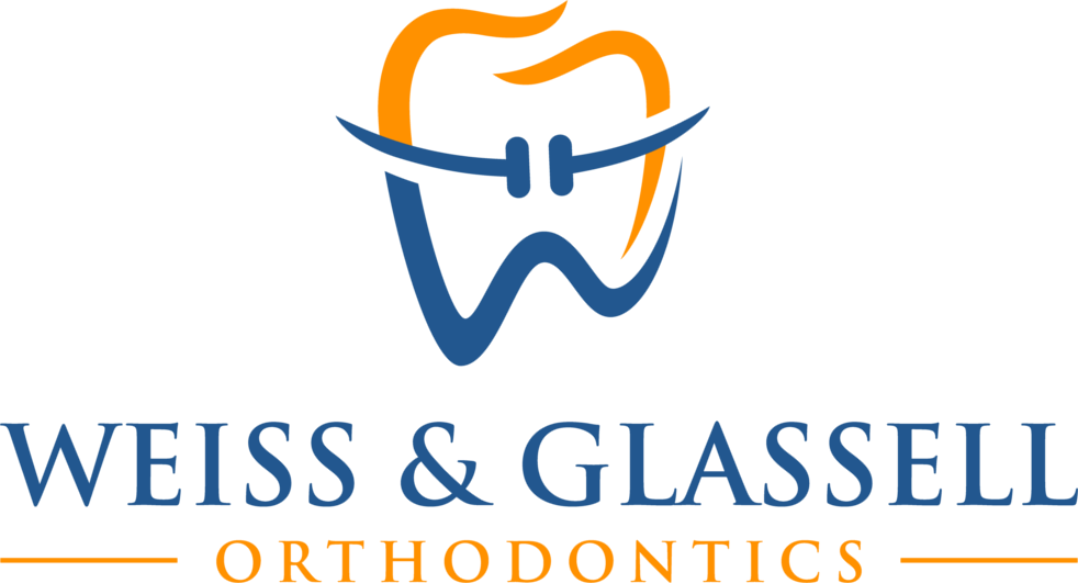 Weiss & Glassell Orthodontics