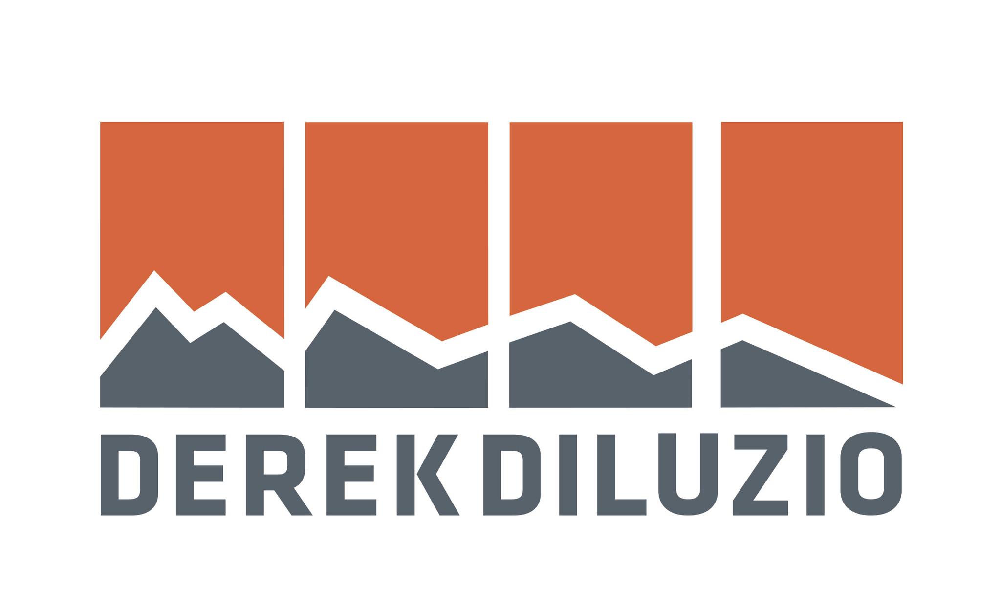 Derek Diluzio Photography