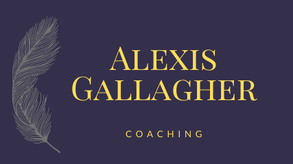 Alexis Gallagher Coaching