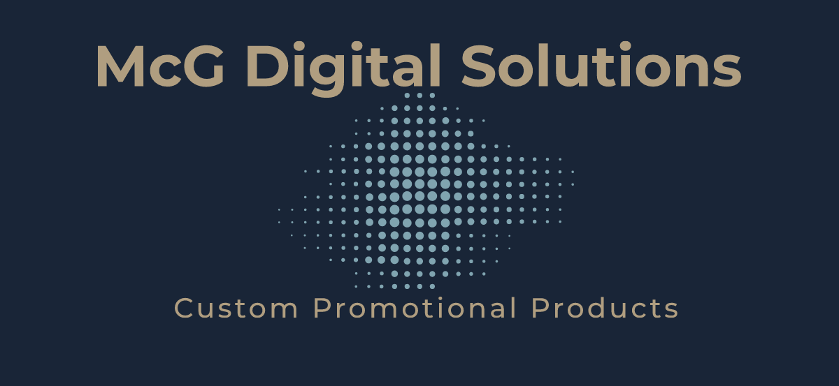 McG Digital Solutions