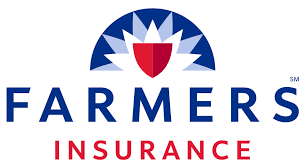 Farmers Insurance: DOMINGO RODRIGUEZ