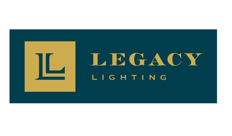 Sprint Sponsor_Legacy Lighting