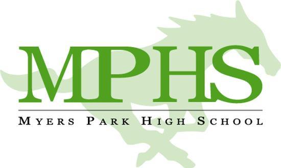 Meyers Park HS