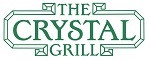 Crystal Grill