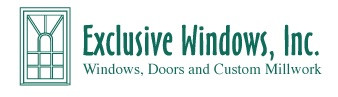 Exclusive Windows, Inc.